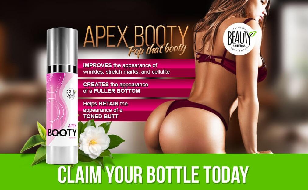 Apex-Booty-Pop3