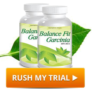 Balance-Fit-Garcinia-Bottle
