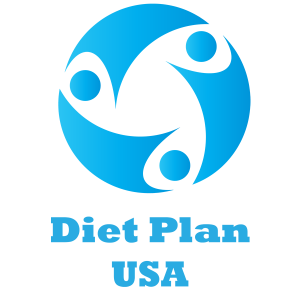 DietPlanUSA