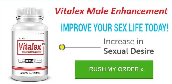 Vitalex-F