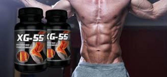 XG-55-muscle-mass